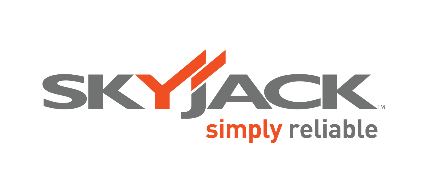 SKYJACK_LOGO_JUSTIFIED